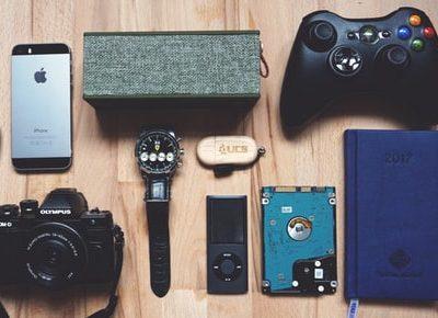 ۱۴ ترفند برای گرفتن عکسهای شگفتانگیز در خانه