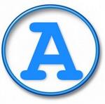 Atlantis Word Processor 3.2.13.3 + Portable جایگزین Word