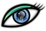 FastStone MaxView 3.3 Corporate + Portable مشاهده و ویرایش تصاویر