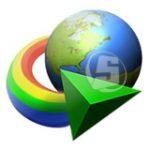 Internet Download Manager (IDM) 6.32 Build 8 Retail + Portable مدیریت دانلود