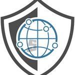 Nsauditor Network Security Auditor 3.1.2.0 بررسی تنظیمات امنیتی