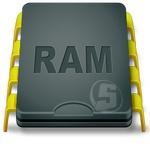 RAM Saver Professional 19.3 + Portable بهینه سازی رم