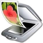 VueScan Pro 9.6.38 Win/Mac + Portable اسکن حرفه ای
