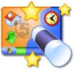 WinSnap 5.0.8 + Portable گرفتن عکس از دسکتاپ ویندوز