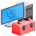 WinTools.net Premium 19.3 + Portable بهینه سازی ویندوز