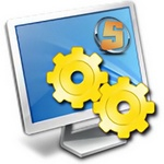 WinUtilities Professional 15.53 + Portable بهینه ساز ویندوز