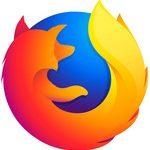 Mozilla Firefox Quantum 66.0.2 Win/Mac/Linux + Farsi + Portable مرورگر فایرفاکس