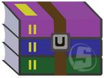 WinRAR 5.70 Final + Farsi + Portable فشرده سازی فایل